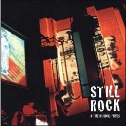 Still Rock