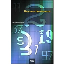 Un curso de números