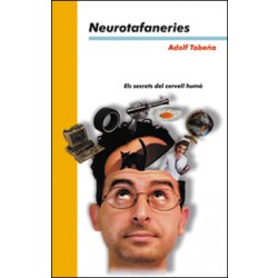 Neurotafaneries