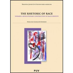 The Rhetoric of Race