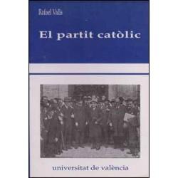 El partit catòlic