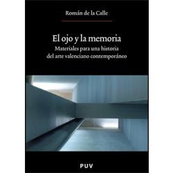 El ojo y la memoria
