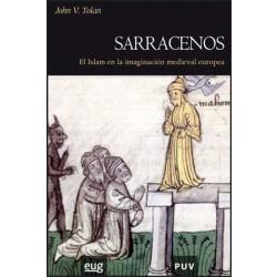Sarracenos