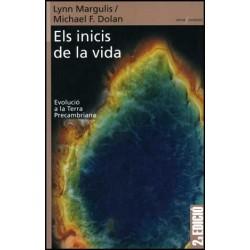 Els inicis de la vida (2a ed.)
