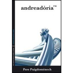 Andreadòria TM