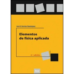 Elementos de física aplicada, (2a ed.)