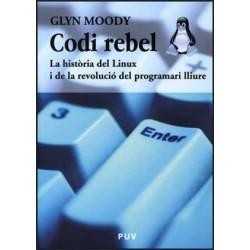 Codi rebel