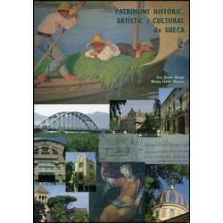 Patrimoni Històric, Artístic i Cultural de Sueca