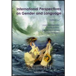 International Perspectives on Gender and Language