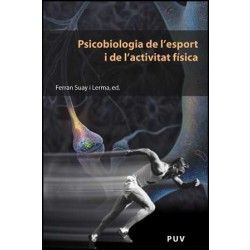 Psicobiologia de l'esport i de l'activitat física
