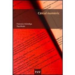 Càlcul numèric