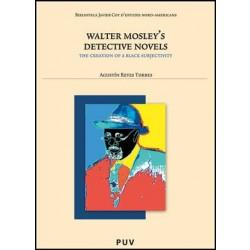 Walter Mosley's Detective Novels: