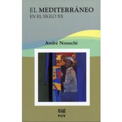 El Mediterráneo en el siglo XX
