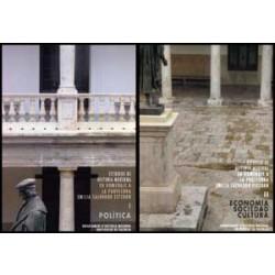 Estudios de Historia Moderna en homenaje a la profesora Emilia Salvador Esteban