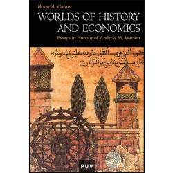 Worlds of History and Economics