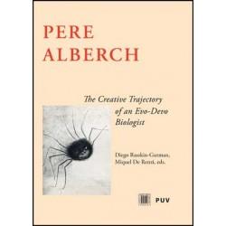 Pere Alberch