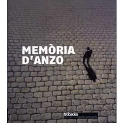 Memòria d'Anzo