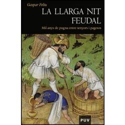 La llarga nit feudal