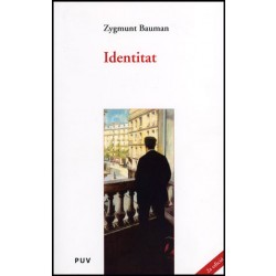 Identitat, (2a ed.)