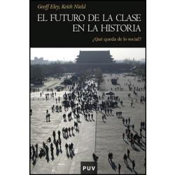 El futuro de la clase en la Historia