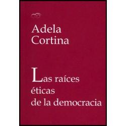 Las raíces éticas de la democracia