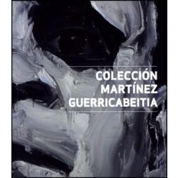 Colección Martínez Guerricabeitia