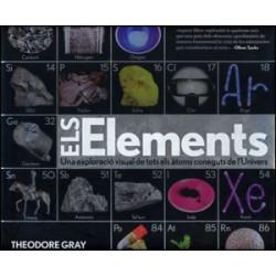 Els Elements