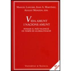 Vida amunt i nacions amunt (2a ed.)