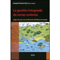 La gestión integrada de zonas costeras