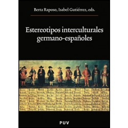Estereotipos interculturales germano-españoles