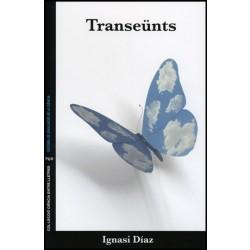 Transeünts