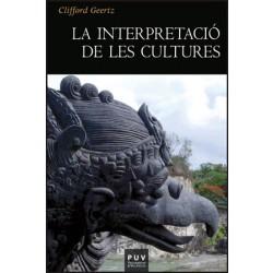La interpretació de les cultures