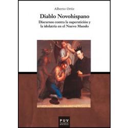 Diablo Novohispano