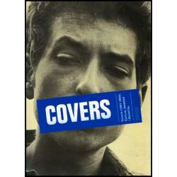 Covers (1951-1964). Cultura, Joventut i Rebel·lia.