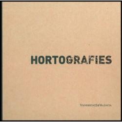 Hortografies