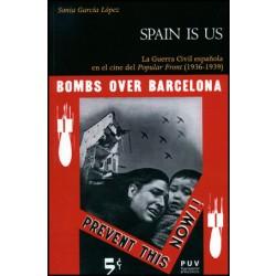 Spain is us