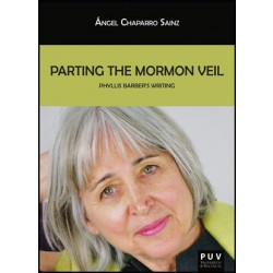 Parting the Mormon Veil
