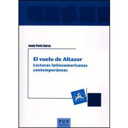 El vuelo de Altazor