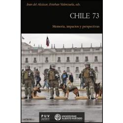 Chile 73