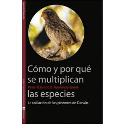Cómo y por qué se multiplican las especies