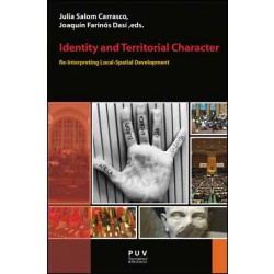 Identity and Territorial Character