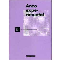 Anzo experimental