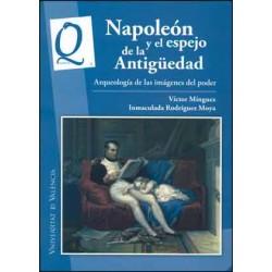 Napoleón y el espejo de la Antigüedad