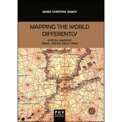 Mapping the World Differently African American
