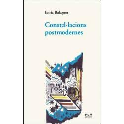 Constel·lacions postmodernes