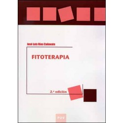 Fitoterapia, 2a ed.