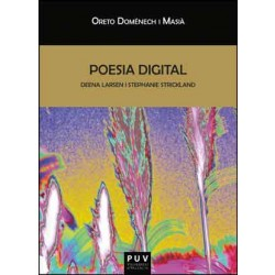 Poesia digital