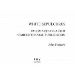 White Sepulchres