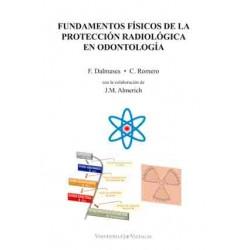 Fundamentos físicos de la protección radiológica en odontología
