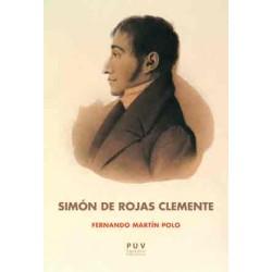 Simón de Rojas Clemente